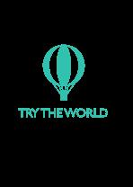 trytheworldlogo