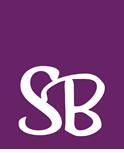 sb-gift-box